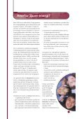 Eleven som ressurs - Nettverk for miljølære - Page 3