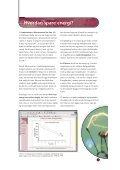 Eleven som ressurs - Nettverk for miljølære - Page 5