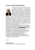 Barrierefreies Schwerin - Schwerhörigen Ortsverein Schwerin eV - Seite 2