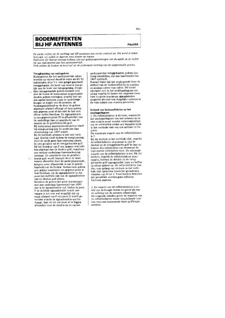 Bodemeffecten bij HFantennes.pdf