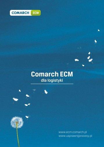 Comarch ECM