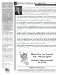 January 2012 Newsletter - ABC - Page 3