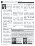 January 2012 Newsletter - ABC - Page 6