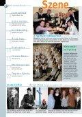 9. Spittaler Seniorenstadl 25. 10. 19 Uhr Stadtsaal - Spittal an der Drau - Seite 2