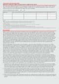Personal Loan Application Form - HSBC - Page 5