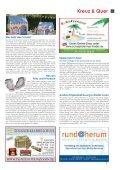 Kreuz & Quer - minimax - Page 7