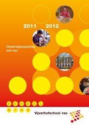 U kunt de schoolgids 2011-2012 bekijken door op deze link te klikken.