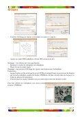 Connection de Qgis à un WMS - Sigea - Educagri - Page 3
