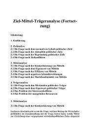 106 Wohlfahrtstheorie Teil I pdf