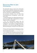 Copertina TEDESCO - Aefi - Seite 3