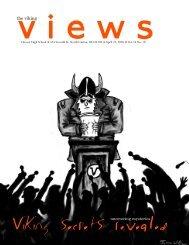 01 COVER 10.pmd - North Canton City Schools - sparcc