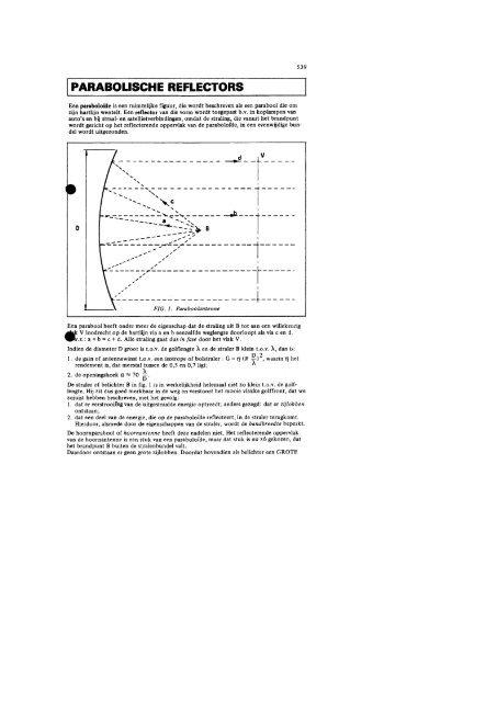 Paraboolantennes.pdf