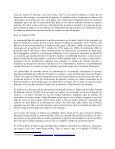 Arango, L. E.; Velandia, D. E. (Banco de la República) - Page 7