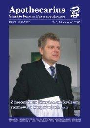 01. - Śląska Izba Aptekarska