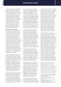 Adaptarse al desplazamiento urbano - Acnur - Page 7