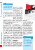 Psychische Belastungen am Arbeitsplatz - Eisenbahn und ... - Seite 4
