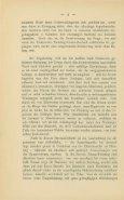 D as Donauthal - in der Staatlichen Bibliothek Passau - Seite 6