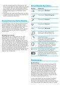 TRIUMPH® - Cdon - Page 6
