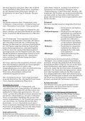 TRIUMPH® - Cdon - Page 7