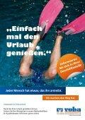 Stadtjournal Juni 2009.pdf - Stadtjournal Brüggen - Seite 2