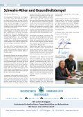Stadtjournal Juni 2009.pdf - Stadtjournal Brüggen - Seite 3