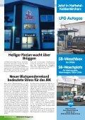Stadtjournal Juni 2009.pdf - Stadtjournal Brüggen - Seite 7