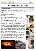 Jubiläums-Wettbewerb Solar cooking - Seite 2