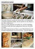 Jubiläums-Wettbewerb Solar cooking - Seite 3