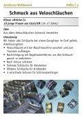 Jubiläums-Wettbewerb Solar cooking - Seite 4