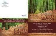 auction auction auction auction