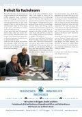 Nr. 32 - Stadtjournal Brüggen - Seite 3