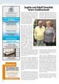 Nr. 32 - Stadtjournal Brüggen - Seite 6
