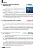 Noul BMW Seria 3 - RUNE Piese Auto - Page 2