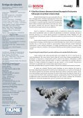 Noul BMW Seria 3 - RUNE Piese Auto - Page 3