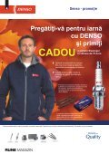 Noul BMW Seria 3 - RUNE Piese Auto - Page 4