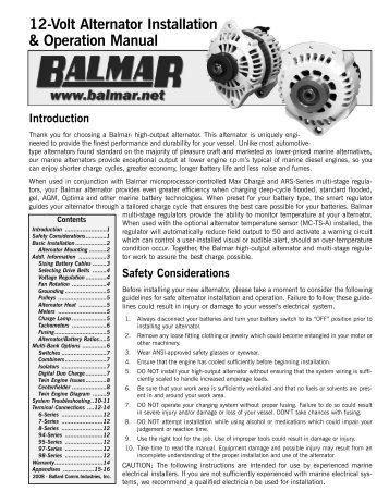 2008 12 volt alternator manual for pdfqxd balmar?quality\\\\\\\\\\\\\\=85 100 [ ls1 wiring diagram pdf ] ls1 wiring diagram pdf ls1 free  at aneh.co