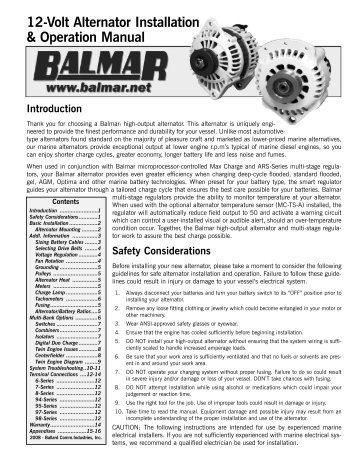 2008 12 volt alternator manual for pdfqxd balmar?quality\\\\\\\\\\\\\\=85 100 [ ls1 wiring diagram pdf ] ls1 wiring diagram pdf ls1 free  at aneh.co