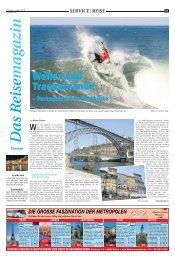 pbosf`bW obfpb - Stimberg Zeitung