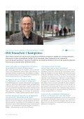 Die Industrie profitiert bereits stark von SystemsX.ch - Seite 4