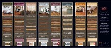 Download PDF - Formica Flooring