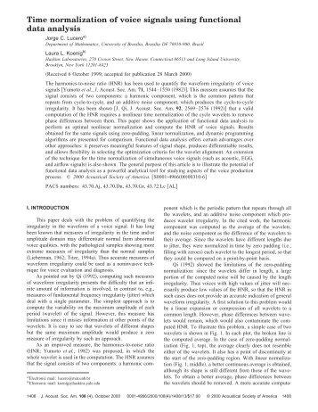 PDF, 243 KB - UnB