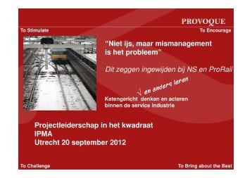 rate - PMWIKI.nl