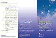 Download - Zentrum für Umwelt und Kultur Benediktbeuern