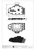 EK-FC285 Classified - EKWB - Page 2