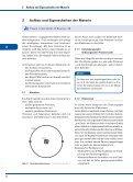 Chemie 1 - Seite 4