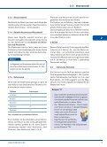 Chemie 1 - Seite 5