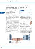 Chemie 1 - Seite 6