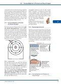 Chemie 1 - Seite 7