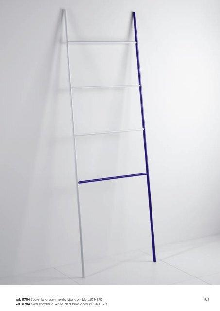Oml Accessori Bagno Prezzi.Mirrors Oml Accessori Per Il Bagno