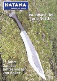 Kontakt - Grillsportverein.com